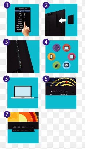 RP650+LED-backlit LCD Flat Panel Display1080p (Full HD) Electronic Visual Display Graphic DesignDesign - BenQ PNG