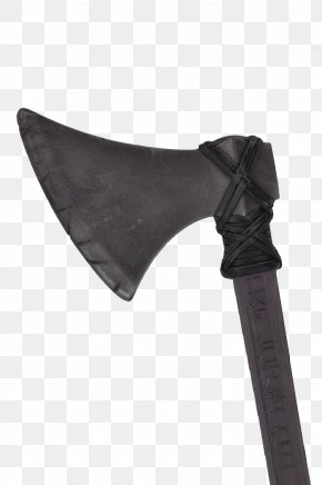 Blade Blood Scar - Hatchet Throwing Axe Tomahawk PNG