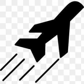 Aeroplane PNG