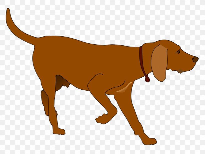 Labrador Retriever German Shorthaired Pointer Hunting Dog