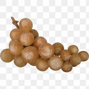 Grape - Superfood Ingredient Macadamia PNG