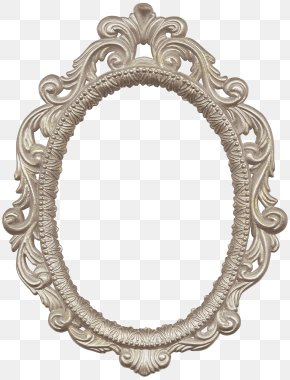 Mirror - IPhone 6S IPhone SE Picture Frame Mirror PNG