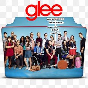 Season 4 Glee: The Music, Season 4, Volume 1 Television Show GleeSeason 5Glee - Marley Rose Glee PNG