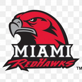 American Football - Miami RedHawks Football Yager Stadium Ohio Bobcats Football Miami RedHawks Men's Basketball Miami Field PNG