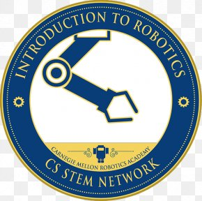 Carnegie Mellon Robotics Club - Carpenters Local Union 1185 Ennis Logo Organization PNG