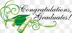 Congrats Grad - Graduation Ceremony Graduate University Clip Art For Liturgical Year Clip Art PNG