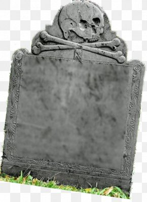 Grave - Headstone Grave Cemetery Death 18th Century PNG