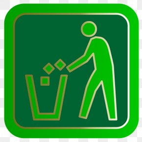 Waste Management - Medical Waste Recycling Waste Management Electronic Waste PNG