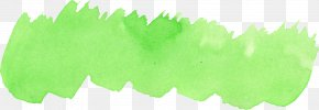 Leaf Yellow - Green Yellow Leaf Clip Art PNG