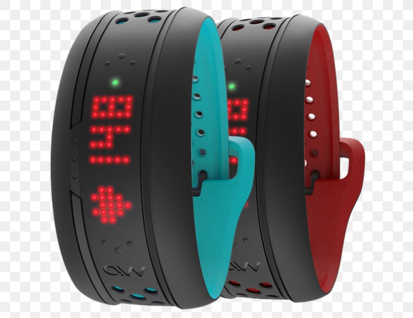Heart Rate Monitor Activity Tracker Smartwatch, PNG, 632x632px, Heart Rate, Activity Tracker, Hardware, Heart, Heart Rate Monitor Download Free