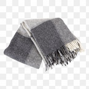 Gift - Dovre Wool Blanket Gift Souvenir PNG