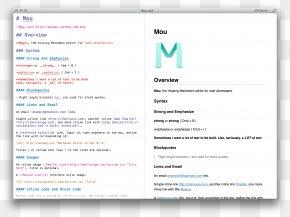 Github - Markdown Text Editor Markup Language Plain Text PNG