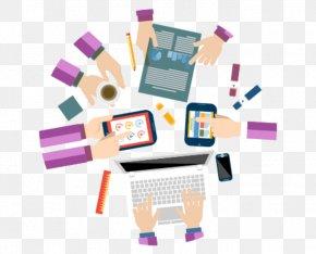 Business - Software Development Custom Software Computer Software Management Business PNG