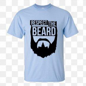 T-shirt - T-shirt Gildan Activewear Hoodie Top Sleeve PNG