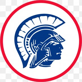 Trojans - George Nelson Tremper High School Indian Trail High School And Academy Kenosha Unified School District National Secondary School PNG