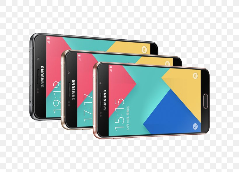 Samsung Galaxy A5 (2016) Samsung Galaxy A3 (2016) Samsung Galaxy Alpha Samsung Galaxy Note 3 Samsung Galaxy J5 (2016), PNG, 768x590px, Samsung Galaxy A9, Battery, Blue, Brand, Communication Device Download Free