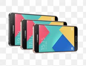 Samsung HD - Samsung Galaxy A5 (2016) Samsung Galaxy A3 (2016) Samsung Galaxy Alpha Samsung Galaxy Note 3 Samsung Galaxy J5 (2016) PNG