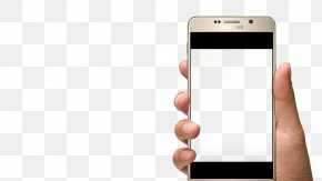 Smartphone - Smartphone Samsung Galaxy Note Samsung Galaxy J2 Feature Phone Telephone PNG