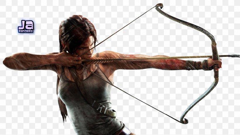 Tomb Raider Underworld Lara Croft Female Video Game Png