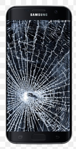Iphone - Samsung Galaxy S II Desktop Wallpaper Computer Monitors IPhone Liquid-crystal Display PNG