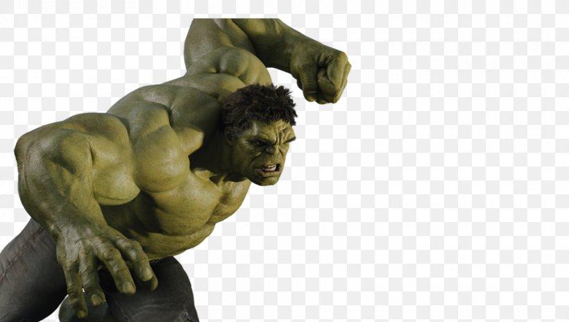 She Hulk Betty Ross Desktop Wallpaper Png 960x544px 4k
