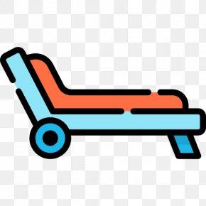 Car - Car Motor Vehicle Automotive Design Clip Art PNG