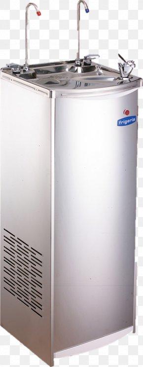 Water Cooler - Water Cooler Water Filter Goh Sin Huat Electrical Pte Ltd Instant Hot Water Dispenser Bottled Water PNG