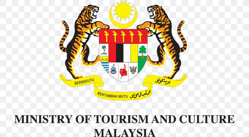 Ministry Of Tourism And Culture Kuala Lumpur Package Tour Travel ...