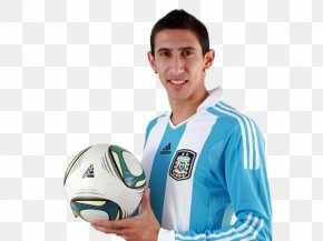 Di Maria Argentina - Ángel Di Maria 2011 Copa América Argentina National Football Team 2014 FIFA World Cup PNG