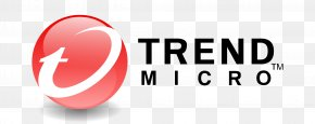 Cloud Security Logo - Trend Micro Internet Security Computer Security Software Xonicwave | San Diego IT Services PNG