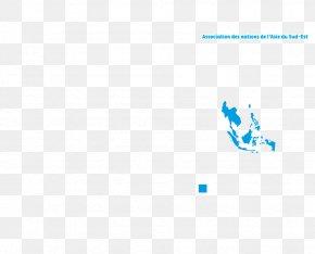 World Map - World Logo Brand Desktop Wallpaper PNG