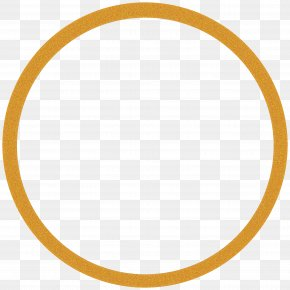 Round Frame - Circle Area Point Angle PNG