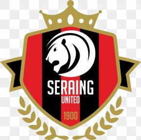 Football - Seraing United Belgium National Football Team R. White Star Bruxelles Lommel SK PNG