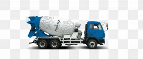 Truck - Vehicle Truck Mode Of Transport Cargo PNG