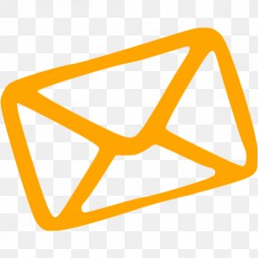 Email - Email Message Icon PNG