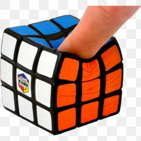 Rubik's Cube Card - Rubik's Cube Jigsaw Puzzles Puzzle Cube PNG