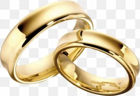 Wedding Ring - Wedding Ring Marriage Symbol PNG