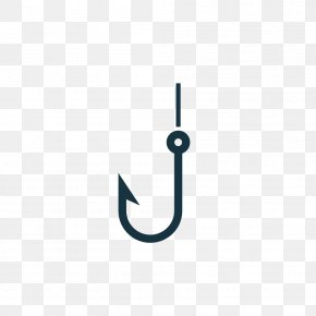 Hooks - Hooking Computer Program Fish Hook Source Code Anonymous Function PNG