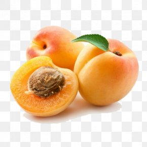 Free Peach Pull Three Creatives - Juice Apricot Oil Dried Fruit PNG