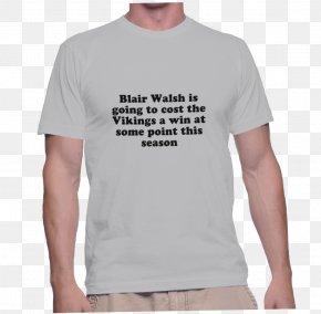Vikings - Ringer T-shirt Clothing Sleeve PNG