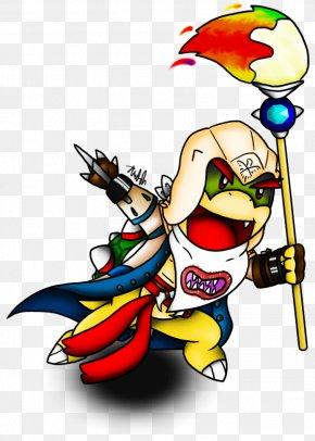 Bowser - Bowser Super Mario World 2: Yoshi's Island Super Mario Sunshine Yoshi's Story PNG