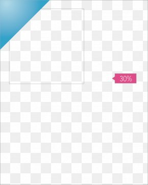 Text Box - Document Logo Brand Pattern PNG