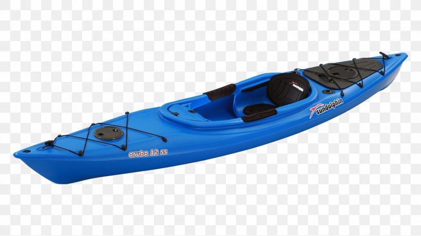 Kayak Fishing Paddle Paddling Outdoor Recreation, PNG, 2184x1230px, Kayak, Boat, Kayak Fishing, Outdoor Recreation, Paddle Download Free