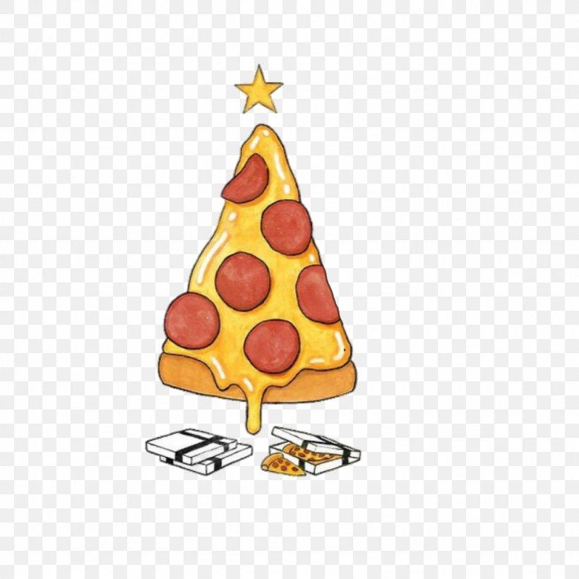 christmas day christmas tree iphone 6 pizza desktop wallpaper png favpng A9CMRQGCa7v0spBm075rRr3Fm