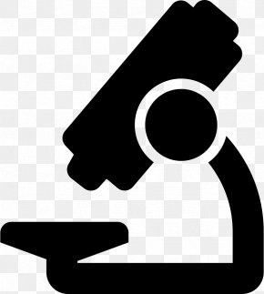 Microscope - Microscope PNG