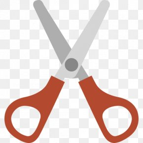 Royalty Free Scissors Cutting Clip Art Png 4252x4252px Watercolor Cartoon Flower Frame Heart Download Free
