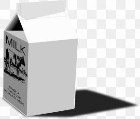 Missing Person Milk Carton Template - Photo On A Milk Carton Clip Art PNG
