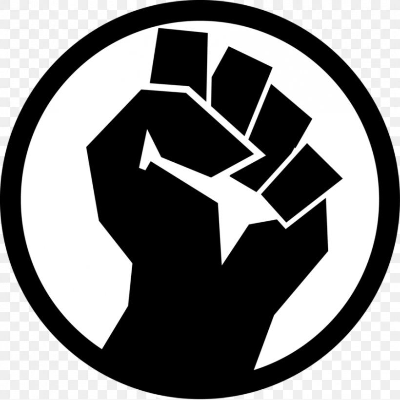 Resistance Helper Symbol Brwanjeya, PNG, 893x895px, Resistance Helper, Android, Area, Artwork, Black And White Download Free