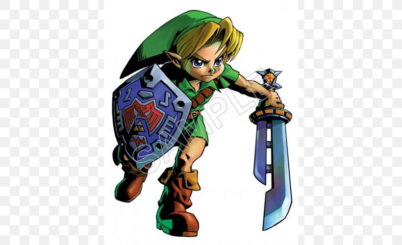 The Legend Of Zelda Majora S Mask 3d The Legend Of Zelda
