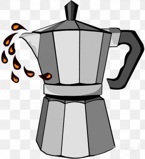 Mocca - Caffè Mocha Mocca Coffee Cup Clip Art PNG